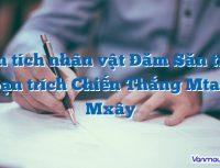 phan tich nhan vat dam san trong doan trich chien thang mtao mxay 200x153 - Trang chủ
