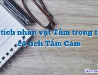 phan tich nhan vat tam trong truyen co tich tam cam 200x153 - Trang chủ