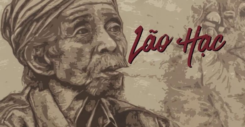 phan tich nhan vat lao hac trong tac pham lao hac cua nha van nam cao - Phân tích nhân vật lão Hạc trong tác phẩm Lão Hạc của nhà văn Nam Cao