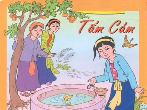 phan tich nhan vat tam trong truyen co tich tam cam - Phân tích nhân vật Tấm trong truyện cổ tích Tấm Cám