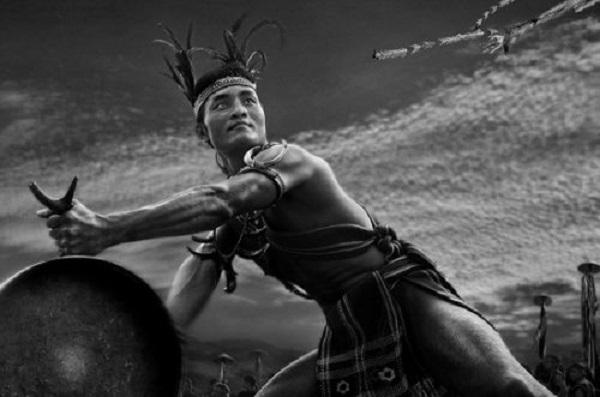 phan tich nhan vat tnu trong rung xa nu cua tac gia nguyen trung thanh - Phân tích nhân vật Tnú trong Rừng Xà Nu của tác giả Nguyễn Trung Thành