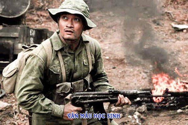 phan tich nhan vat viet trong nhung dua con trong gia dinh cua nguyen thi - Phân tích nhân vật Việt trong Những Đứa Con Trong Gia Đình của Nguyễn Thi